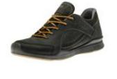ecco_shoes