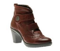 josef-seibel-boots
