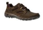 rockport_shoes
