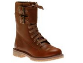 timberland_shoes