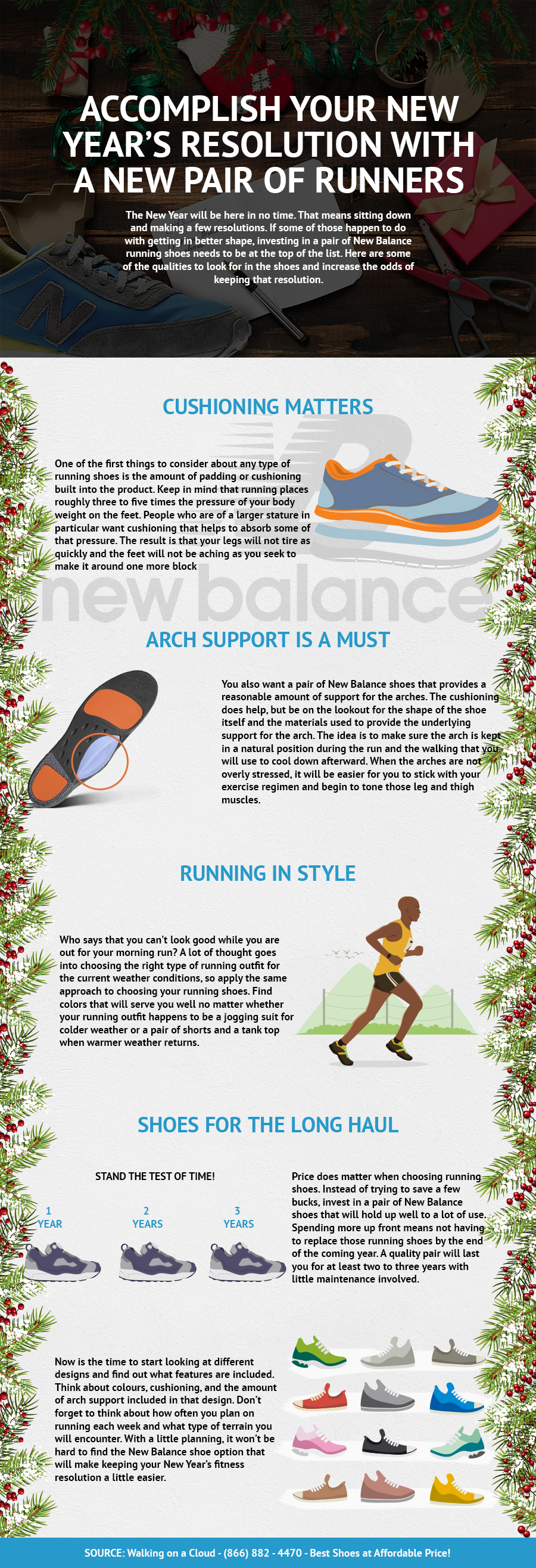 Accomplish-Your-New-Year's-Resolution-with-a-New-Pair-of-Runners