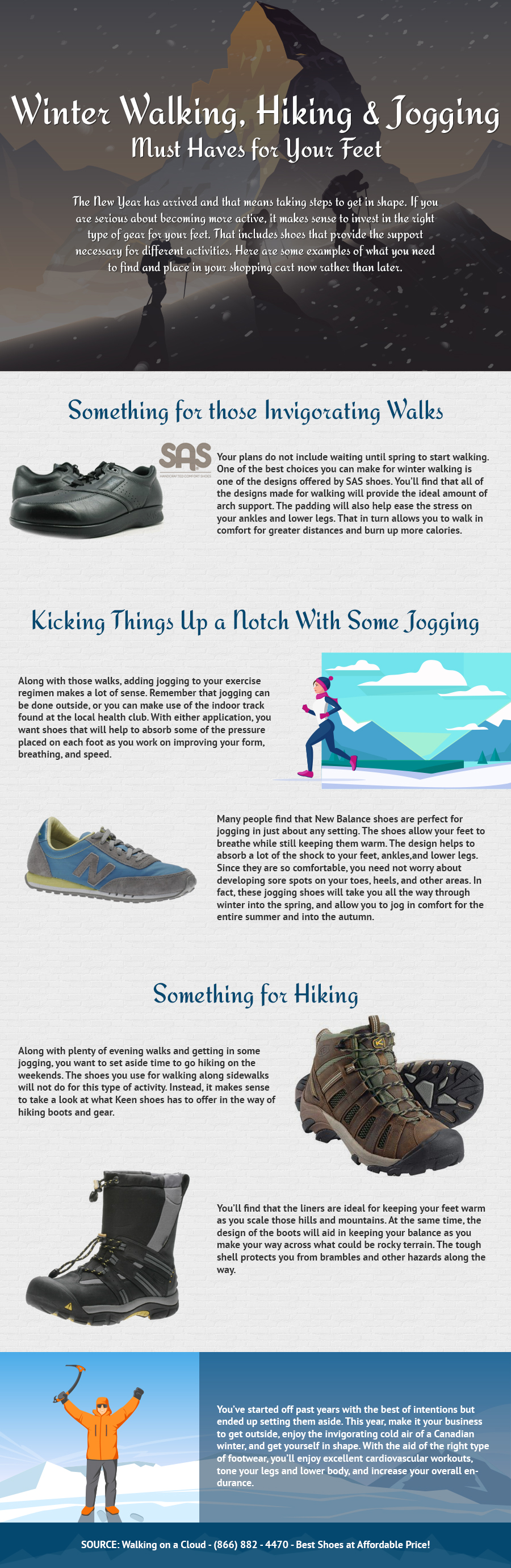 Winter-Walking,-Hiking-&-Jogging-Must-Haves-for-Your-Feet