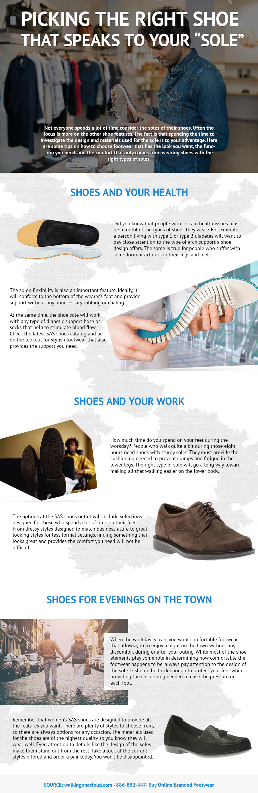 Picking-Right-Shoe-That-Speaks-to-Your-Sole