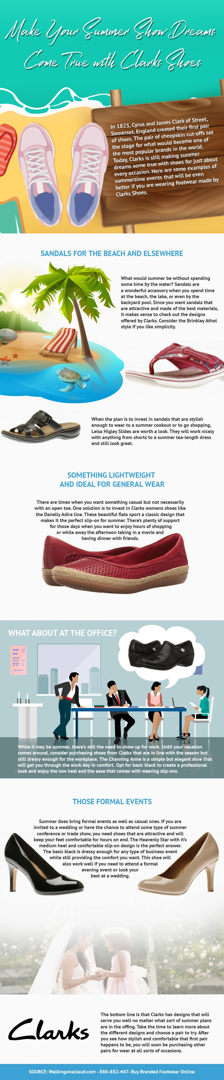 Make-Your-Summer-Shoe-Dreams-Come-True-with-Clarks-Shoes-min