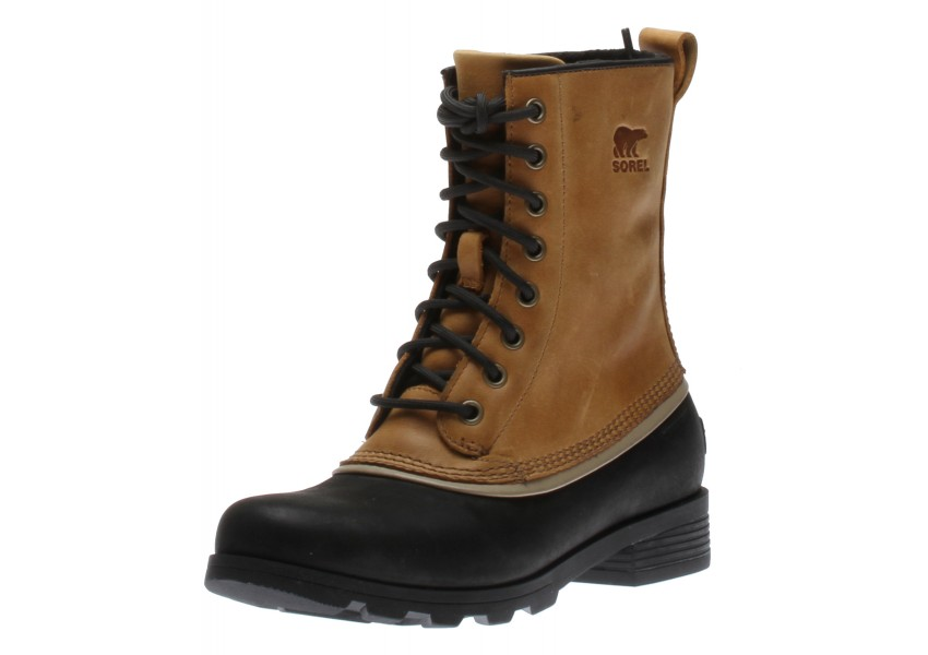 verenigde staten de beste grote korting Sorel boots Archives - Walking On A Cloud Blog