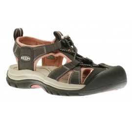 65c02c13923d Clarks   Keen Shoes - Durable Shoes for Vancouver Residents