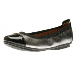 offer discounts attractive price huge selection of The Story Behind Josef Seibel Shoes