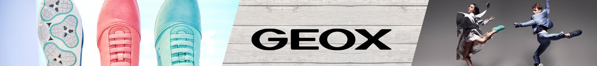 Geox Shoes \u0026 Footwear for Sale | Geox