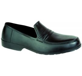 Crosstown Loafer