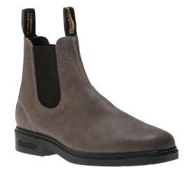 Blundstone 1395 - Dress Steel Grey