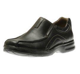 Cotrell Step Black