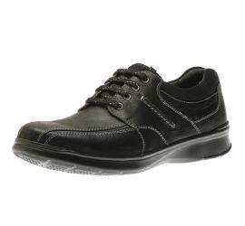 Cotrell Walk Black