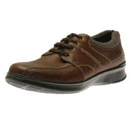 Cotrell Walk Brown