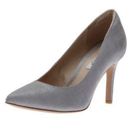 Dinah Keer Grey