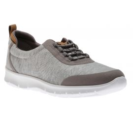 Step AllenaBay Grey Sneaker