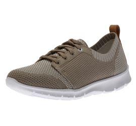 Step Allena Sun Sand Sneaker
