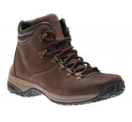 Ludlow PT Boot Brown
