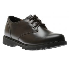 Royalton Ox Black
