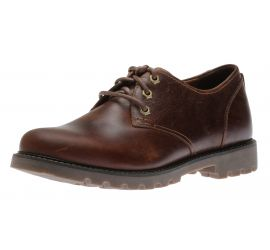 Royalton Ox Brown