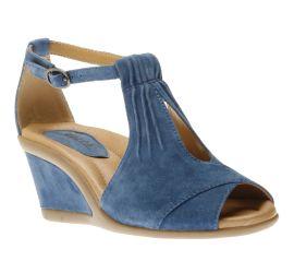 Caper Blue