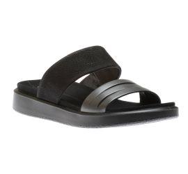 Flowt Slide Black