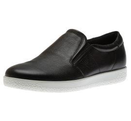 Soft 1 Black