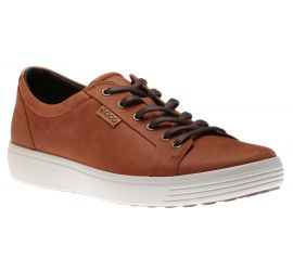 Soft 7 Mens Cognac