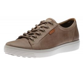 Soft 7 Mens Brown