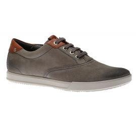 Collin 2.0 Warm Grey