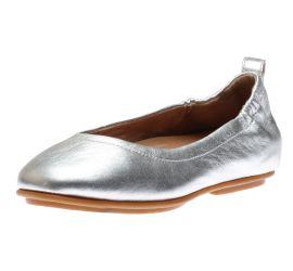 Allegro Silver
