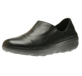 Super Loafer Black