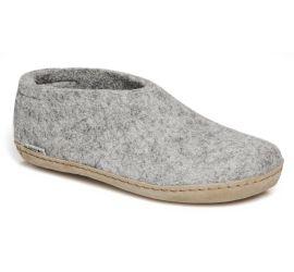 Shoe Grey