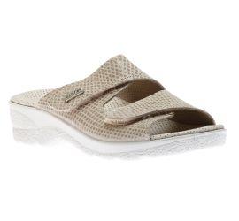 Slide Velcro Sabbia
