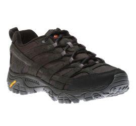 Moab 2 S Black