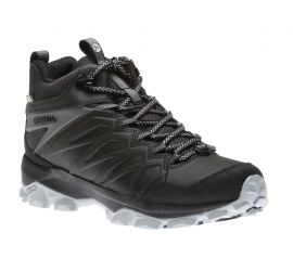 Thermo F Mid Black