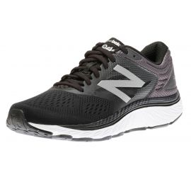 M940KG4 Black Running Shoe