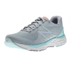 W880G10 Slate Fresh Foam Running Shoe