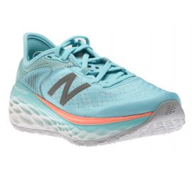WMORBP2 Sea Salt Fresh Foam More V2 Running Shoe