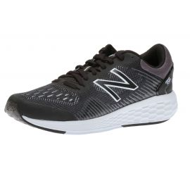WXCTRLB1 Black Fresh Foam Cross-Training Shoe