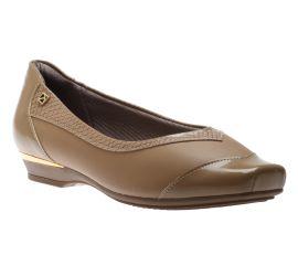 Dress Shoe Natural