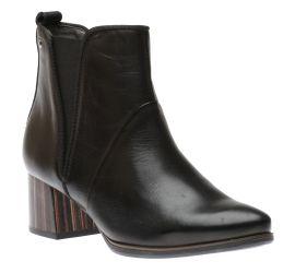 Canada Boot Black