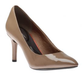 T M 75 Pump Taupe