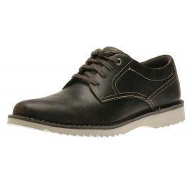 Cabot P T Grey