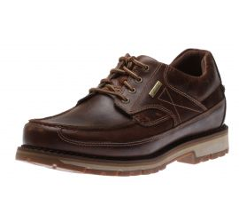 Centry Oxford Brown