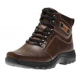 Elkhart Dark Brown
