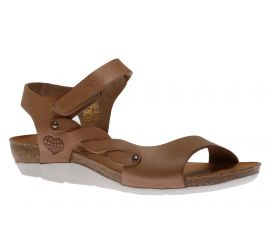 Take Me Ladies Sandals Online | Walking