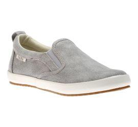 Dandy Grey