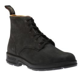 Original L R Black