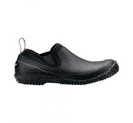 Urban Walker Black Men's Shoe