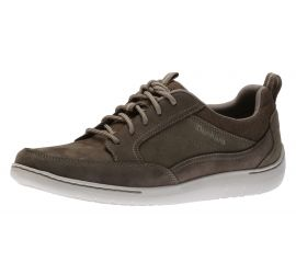 Fitsmart Low Brown